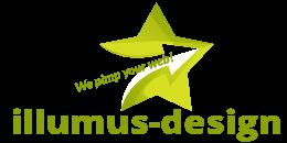 illumus-design - Die Webagentur im Herzen der Eifel